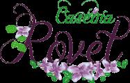 Cascina Rovet